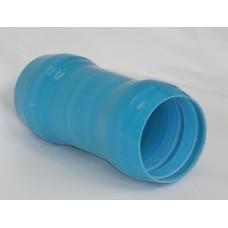 LUVA DE CORRER PVC DEFOFO DE