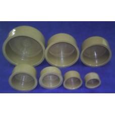 CAP PVC SOLDAVEL