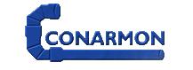 Conarmon